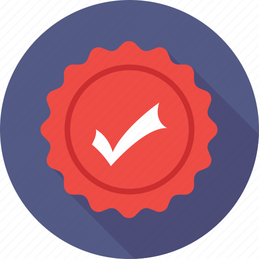 check mark, success, tick, tick mark, verified icon