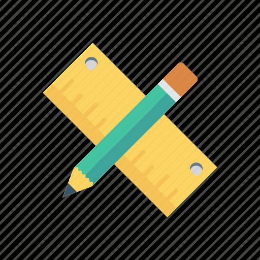 edit, pencil, write, writing icon