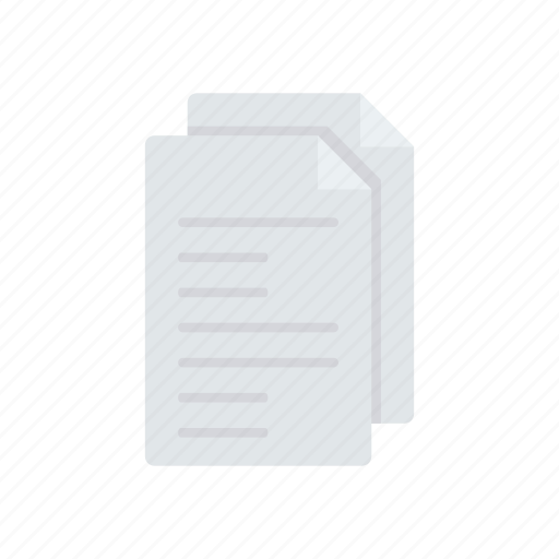 Bill, document, file, invoice icon - Download on Iconfinder