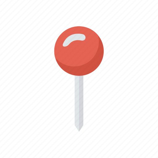 candy, lollipop, sweets, yummy icon