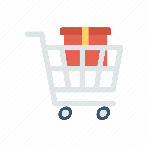 Buy, cart, ecommerce, shopping icon - Download on Iconfinder