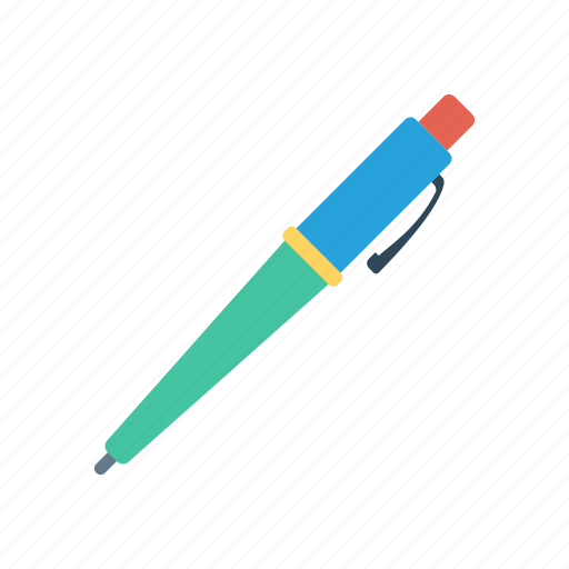 Edit, notes, pen, write icon - Download on Iconfinder