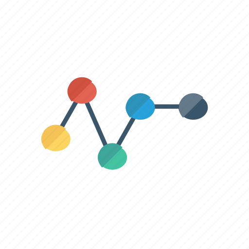 chain, link, network, share icon