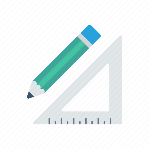 Edit, pencil, write, writing icon - Download on Iconfinder