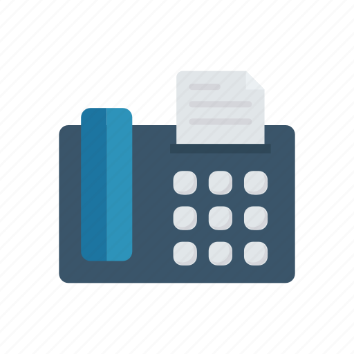 Mobile, old, phone, telephone icon - Download on Iconfinder