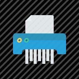 office, output, print, printer icon