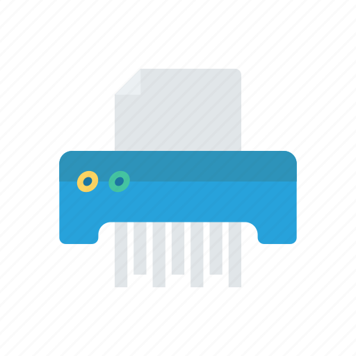 Office, output, print, printer icon - Download on Iconfinder
