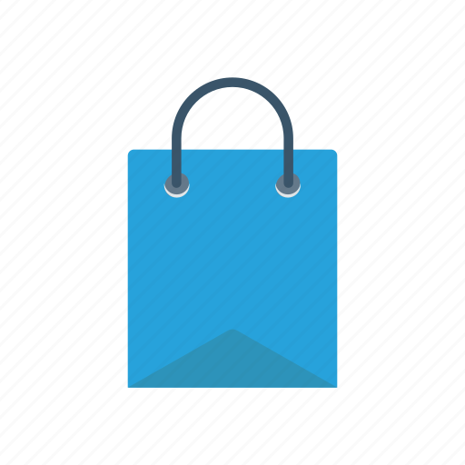 buy, ecommerce, handbag, shoppingbag icon