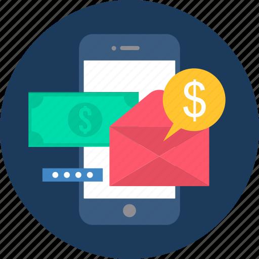 app, apps, media, mobile, social, youtube icon