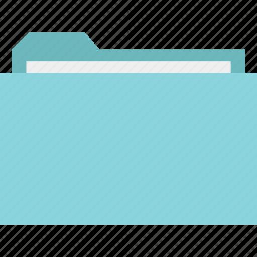 archive, file, folder, safe, save, secure icon