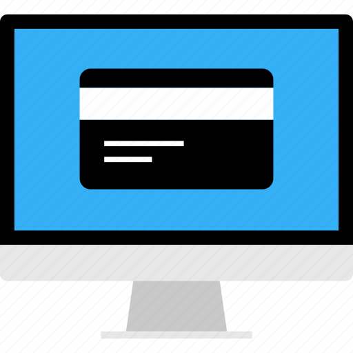 business, credit card, offer, pay, seo icon