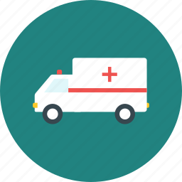 aid, ambulance, disease, emergency, health, health care, medicine icon