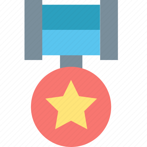 Awards, achievement, award, badge, medal, prize, success icon - Download on Iconfinder