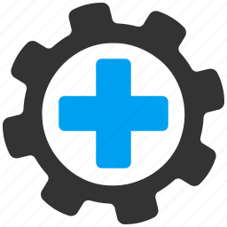 health, healthcare, medical, medicine, preferences, setting, settings icon