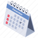 appointment, calendar, daybook, schedule, timetable icon