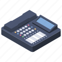 electronic message, facsimile, fax, fax machine, printer icon