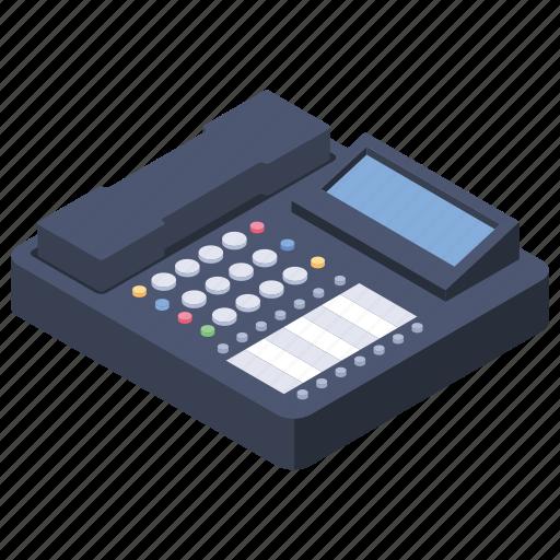 electronic message, facsimile, fax, fax machine, printer icon