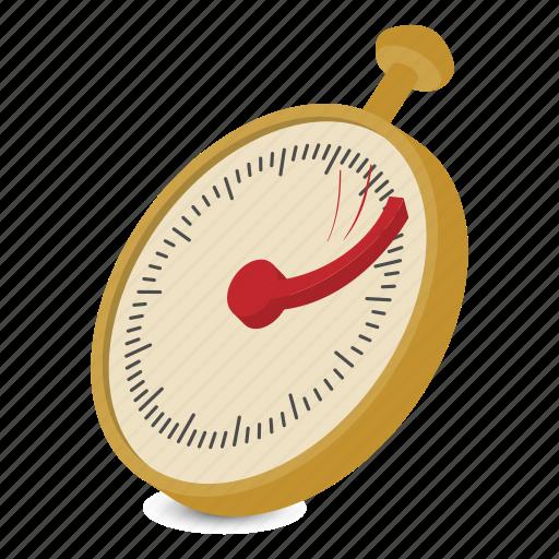 analog, clock, element, speed, stopwatch, timer, white icon