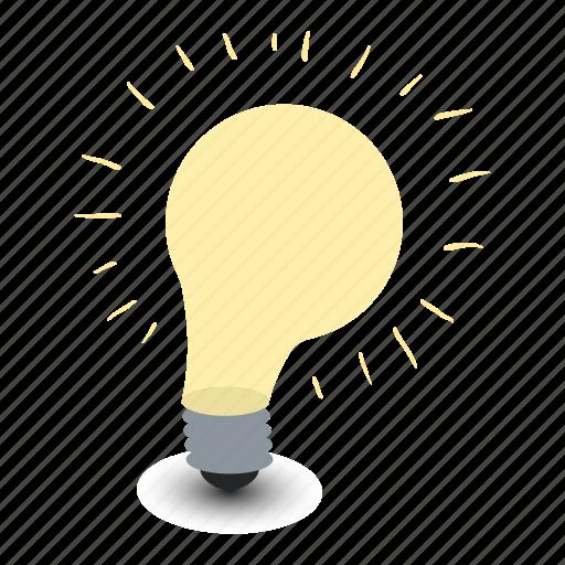 bulb, drawing, drawn, hand, lamp, light, lightbulb icon