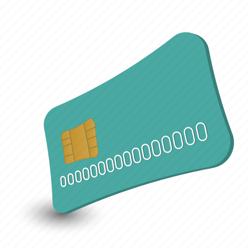 business, buy, card, cash, credit, finance, single icon