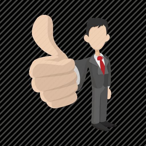 ok success positivity hand person human cartoon icon download ok success positivity hand person human cartoon icon download