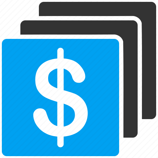 balance, banking, currency, dollar, finances, funds, money icon