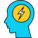 thought, iq, mind, idea, innovation