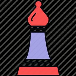 management, plan, planning, schedule, strategy icon