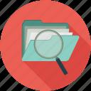 explore, explore folder, search, search in computer, search in pc, search mac folders, search pc icon