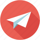 email, email campaign, email marketing, email sent, send email, sent icon