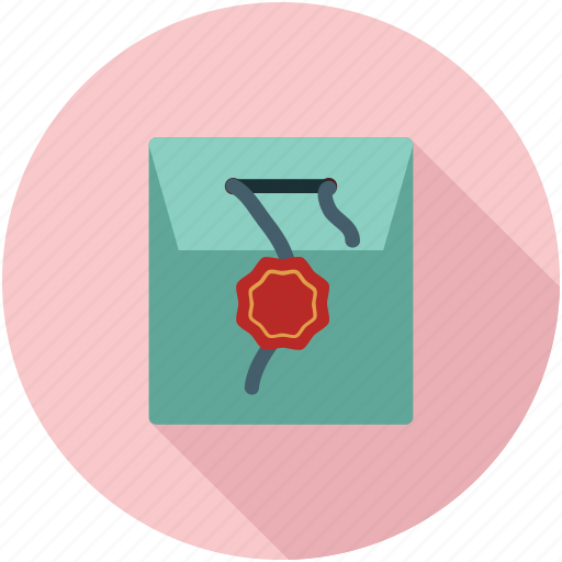 document folder, folder, opened folder icon