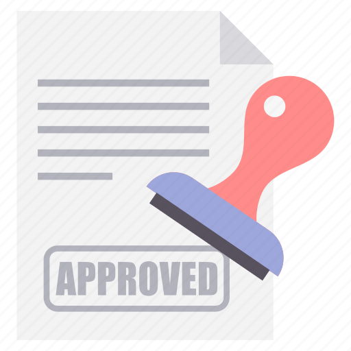 accept, agreement, approve, approved, confirm, success icon