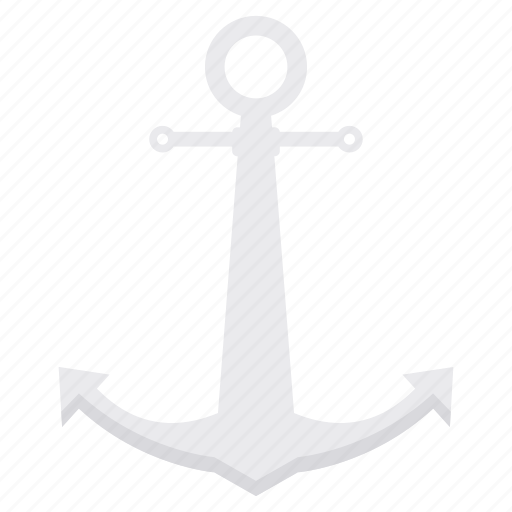 anchor, business, optimization, seo icon