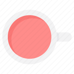 beverage, break, cup, drink, halftime, tea, teapot icon
