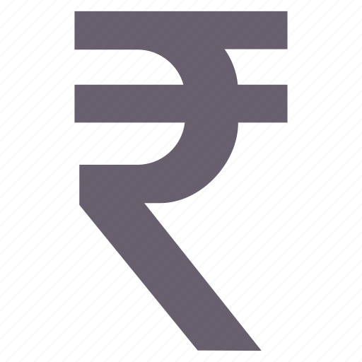 currency, finance, indian, money, payment, rupee, rupees icon