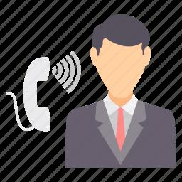 audio, music, speak, speaker, voice, volume icon