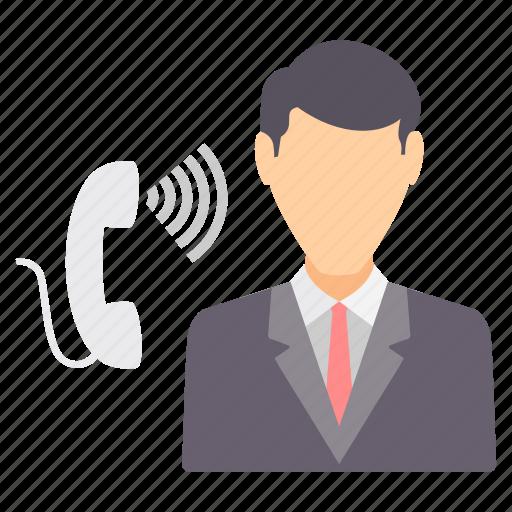 Speak, speaker, audio, music, voice, volume icon - Download on Iconfinder