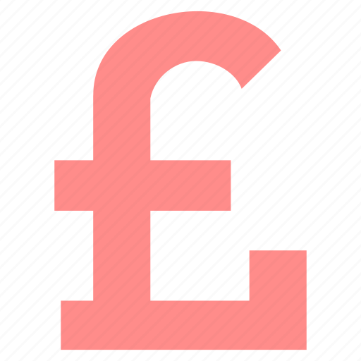 bank, cash, currency, euro, finance, money, payment icon
