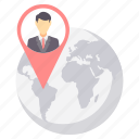 find, locate, locate us, location, navigation, search icon