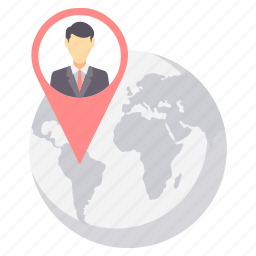 find, locate, locate us, location, navigation, search icon