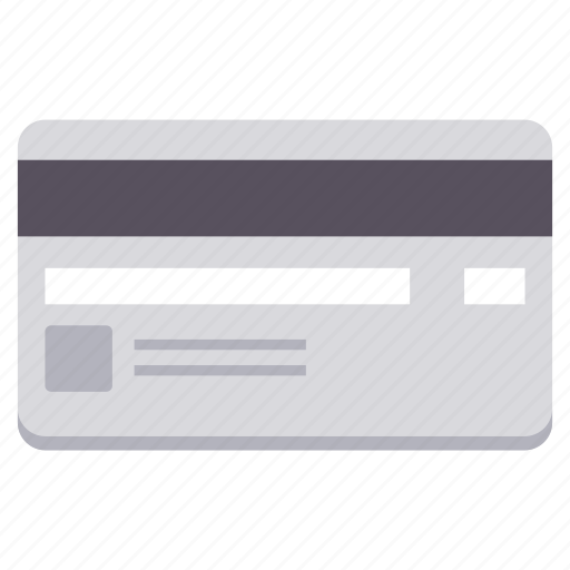 card, credit, debit, money, pay, payment, shopping icon