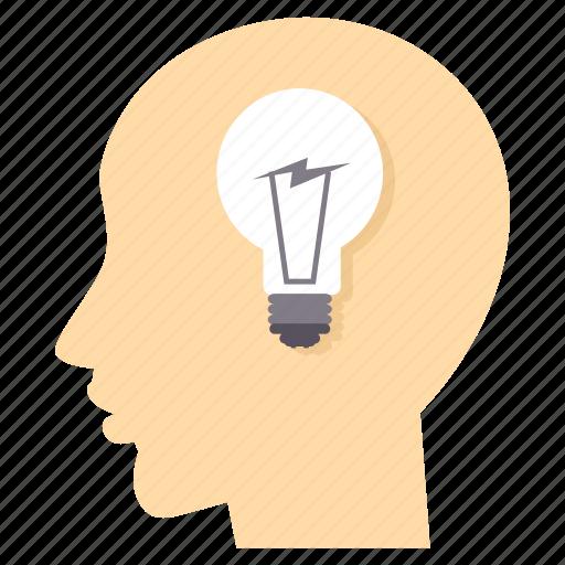 brain, brain storming, brainstorm, brainstorming, creative, idea icon