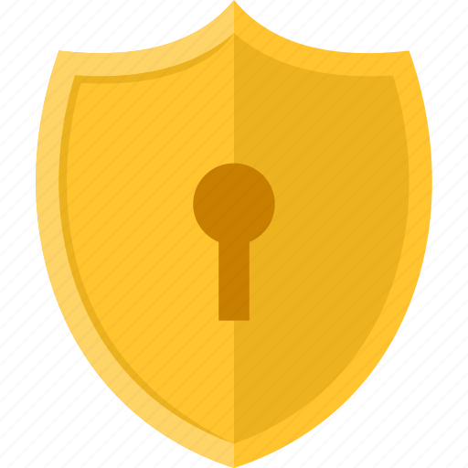 access, key, lock, password, privacy, safe, safety icon