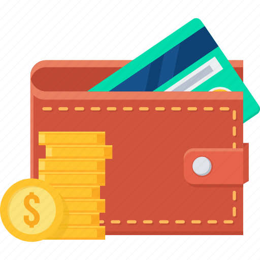 bank, business, cash, dollar, expenditure, office, savings icon