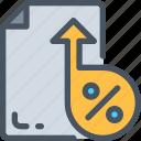 analysis, bar, business icon, chart, dashbord, statistics