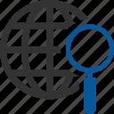 global, research, international, search, universal, view, worldwide