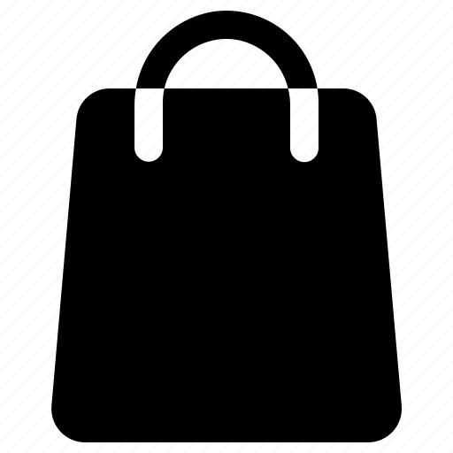 Bag, business, market, shop, store icon - Download on Iconfinder