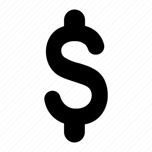 Business, cash, money, payment, store icon - Download on Iconfinder