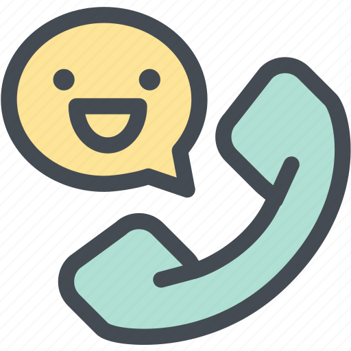 business, call, call center, customer service, help, logistics, support icon