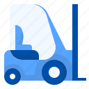 business, cargo, forklift, industry, manufacturing, shipping, transportation